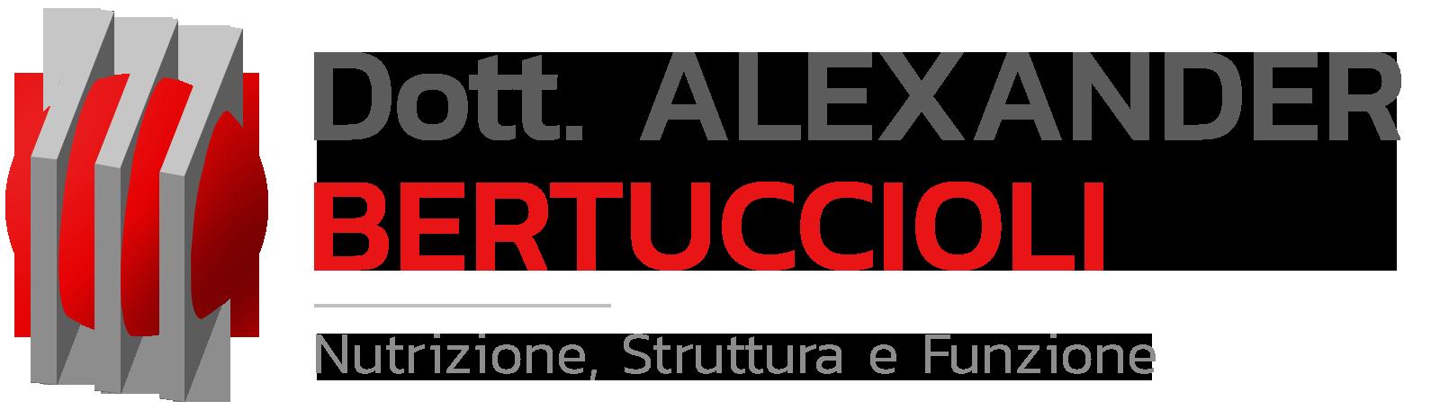 logo_personale_rifatto_rosso