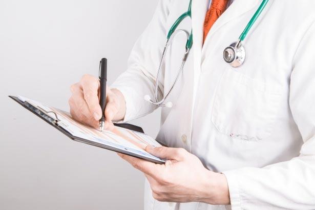 ambito-medico